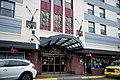 The Baranof Hotel Main Entrance WLM2020 5701.jpg
