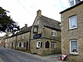 The Bell Inn, Chipping Norton - geograph.org.uk - 136573.jpg