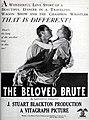 The Beloved Brute (1924) - 3.jpg