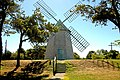 The Benjamin Godfrey Windmill, aka The Chatham Windmill.jpg