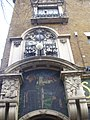 The Black Friar Pub, London (8485639386).jpg