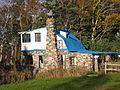 The Blue Cottage.JPG