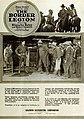The Border Legion (1918) - Ad 11.jpg
