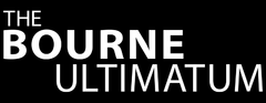 The Bourne Ultimatum Logo.png