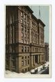 The Bourse, Philadelphia, Pa (NYPL b12647398-67609).tiff