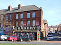 The Bread Shop Bakery, Aigburth Road, Liverpool (1).JPG
