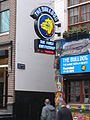 The Bulldog - Cannabis coffee shop in Amsterdam.jpg
