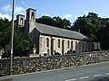 The Church in Glan Conwy - geograph.org.uk - 1407394.jpg