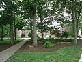 The College of New Jersey (TCNJ) 18.jpg