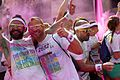 The Color Run Paris 2014 (51).jpg
