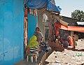 The Colors of Harar, Ethiopia (2800935157).jpg