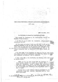 Defence of india act 1971 pdf to jpg