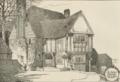 The Coppice, Weybridge.png
