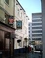 The Cornmarket, Old Ropery, Liverpool (2).jpg