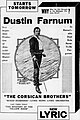 The Corsican Brothers (1920) - 1.jpg