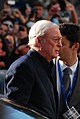 The Dark Knight European Premiere - Michael Caine.jpg