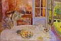 The Dining Room, Vernon by Pierre Bonnard, c. 1925.jpg