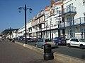The Esplanade, Sidmouth, Devon-1362885210.jpg