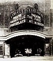 The Face at Your Window (1920) - Lincoln Theater, Union Hill, New Jersey.jpg