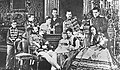 The Family of Tsar Alexander II of Russia.jpg