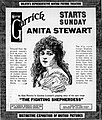 The Fighting Shepherdess (1920) - Ad 2.jpg
