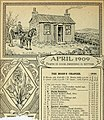 The Forfar Directory and Yearbook 1909 (1909) (14773299625).jpg