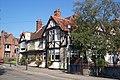 The George and Dragon Public House, Lamberhurst - geograph.org.uk - 1513161.jpg