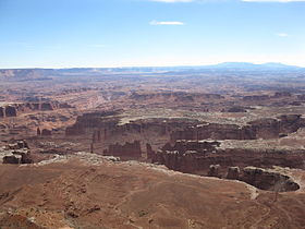 The Grand Viewpoint Overlook.jpg