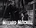 The Gunfighter-04 Millard Mitchell.jpg