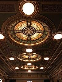 The Hudson Theatre Tiffany Domes.jpg