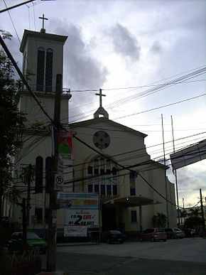 The Immaculate Conception Cathedral & Parish.jpg