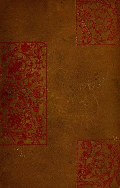 File:The King's Men (1884).djvu