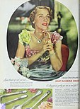 The Ladies' home journal (1948) (14581343668).jpg