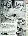 The Ladies' home journal (1948) (14582101867).jpg