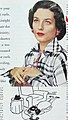 The Ladies' home journal (1948) (14743193896).jpg