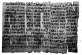 The London Papyrus Wellcome M0008454.jpg