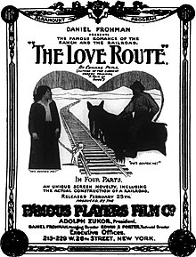 The Love Route (1915) - 1.jpg