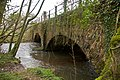 The Molland Yeo at Veraby, Devon - geograph-3877659.jpg