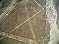 The Nasca Lines - panoramio (4).jpg