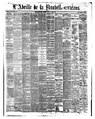 The New Orleans Bee 1871 April 0093.pdf