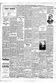 The New Orleans Bee 1906 January 0056.pdf