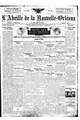 The New Orleans Bee 1914 July 0116.pdf
