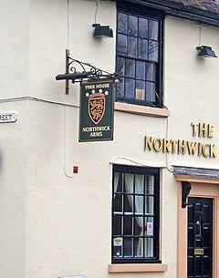 worcester worcestershire united kingdom