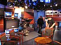The O'Reilly Factor studio 2.jpg