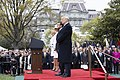 The Official State Visit of France (26832263067).jpg