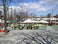 The Open-Air market (2364227130).jpg