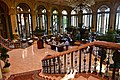 The Palace, Sun City, North West, South Africa (20506845416).jpg