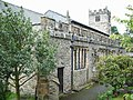 The Parish Church of St Andrew, Sedbergh - geograph.org.uk - 436426.jpg