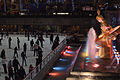 The Rink at Rockefeller Center (6335598400).jpg