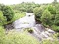The River Shin - geograph.org.uk - 44393.jpg